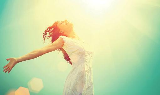 felicità_happiness_bonheur_felicidad