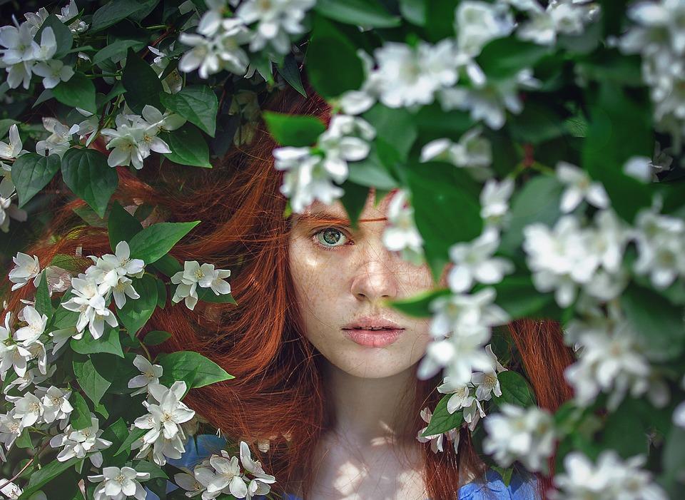 Accettare i complimenti - Alessandra Agosto