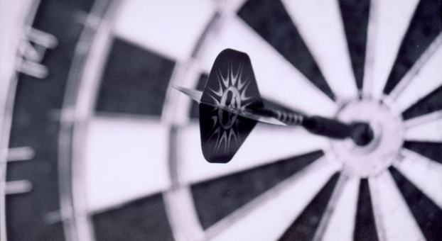 Come definire gli obiettivi