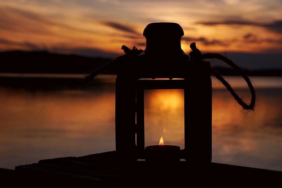 Come il perdono e la meditazione mi hanno cambiato la vita