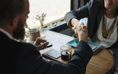 3 consigli per migliorare le relazioni sociali e professionali